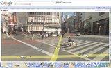 streetview.jpg